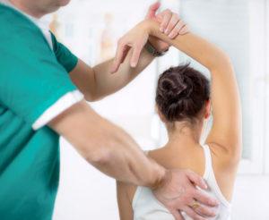 chiropractic detox