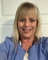 Kathleen Marlow R.N. Profile