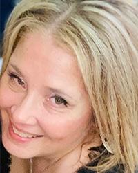 Kristin Miller Profile